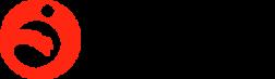 LOGO_SILOMBARDIA-1024x297